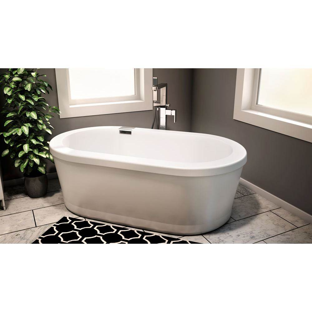 Produits Neptune Free Standing Soaking Tubs item 17.14628.0000.10