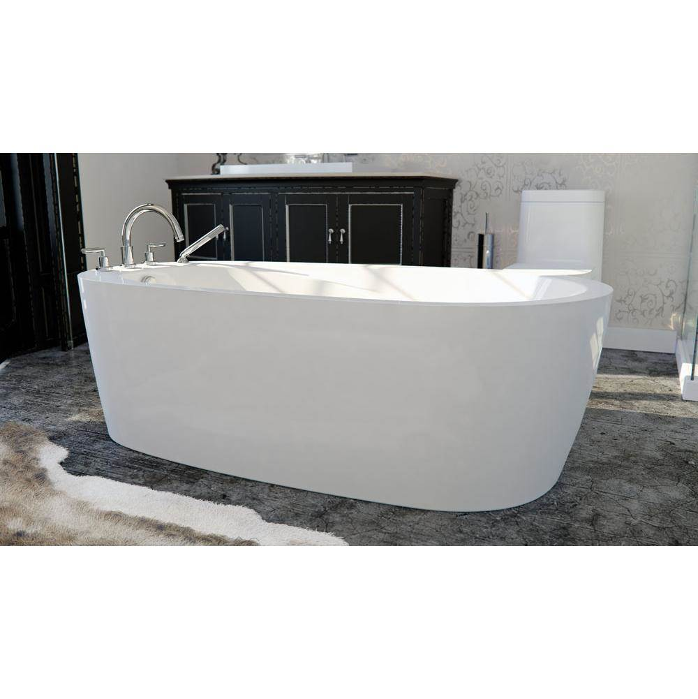 Produits Neptune Free Standing Soaking Tubs item 16.19428.0000.10