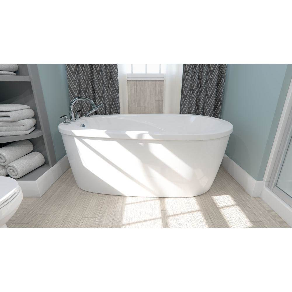Produits Neptune Free Standing Soaking Tubs item 15.19525.000010.10