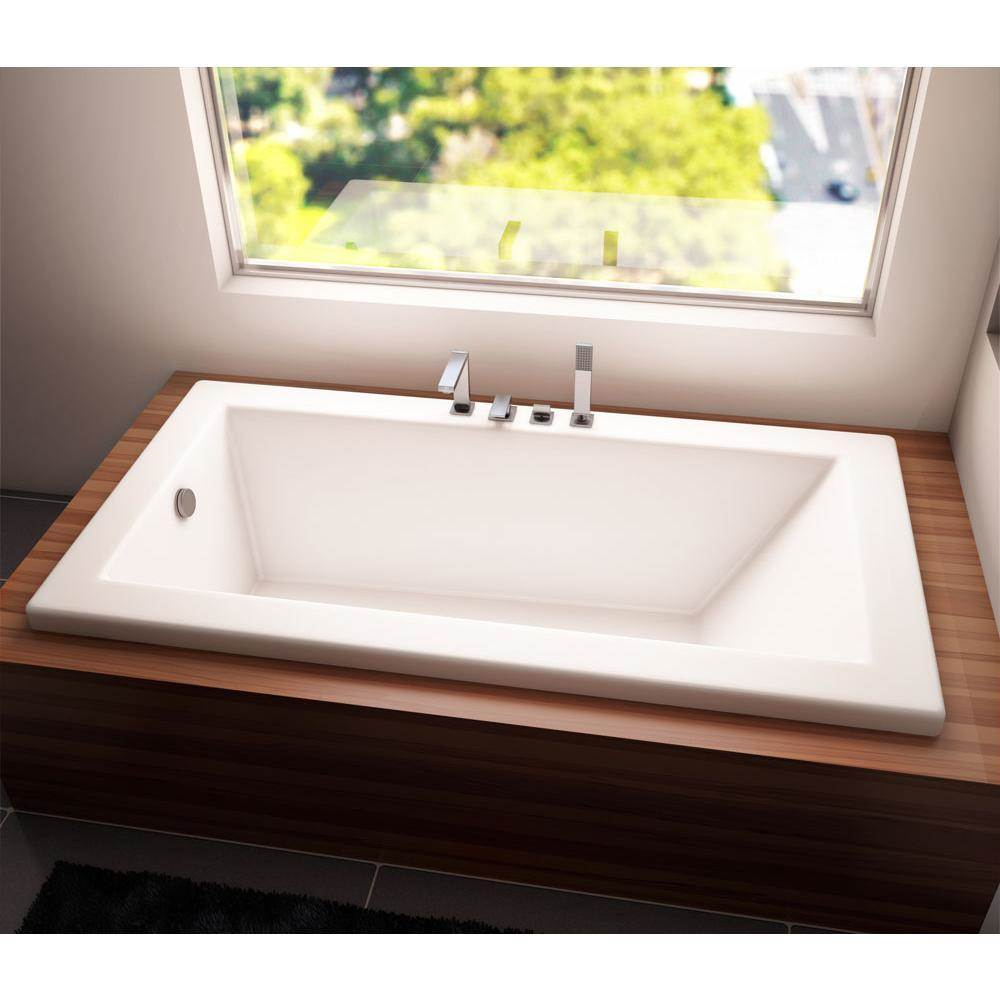 Produits Neptune  Soaking Tubs item 15.16027.004130.20