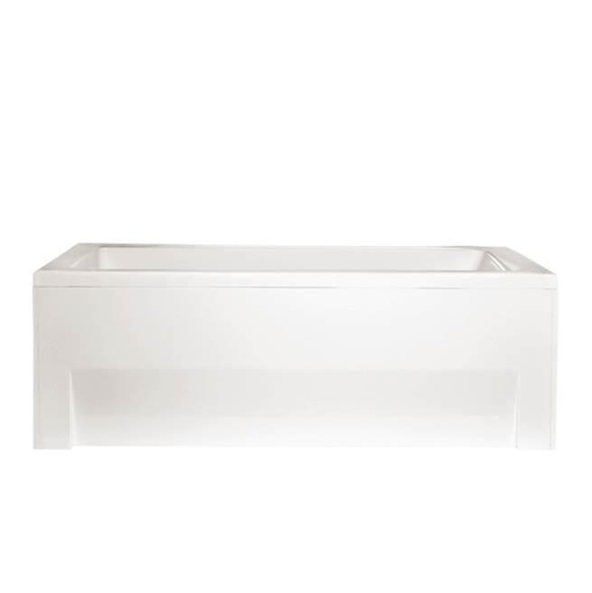 produits neptune bathtub parts   the water closet - etobicoke