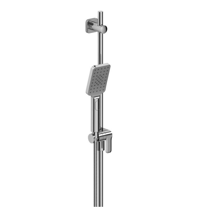Riobel Bar Mount Hand Showers item 4835C