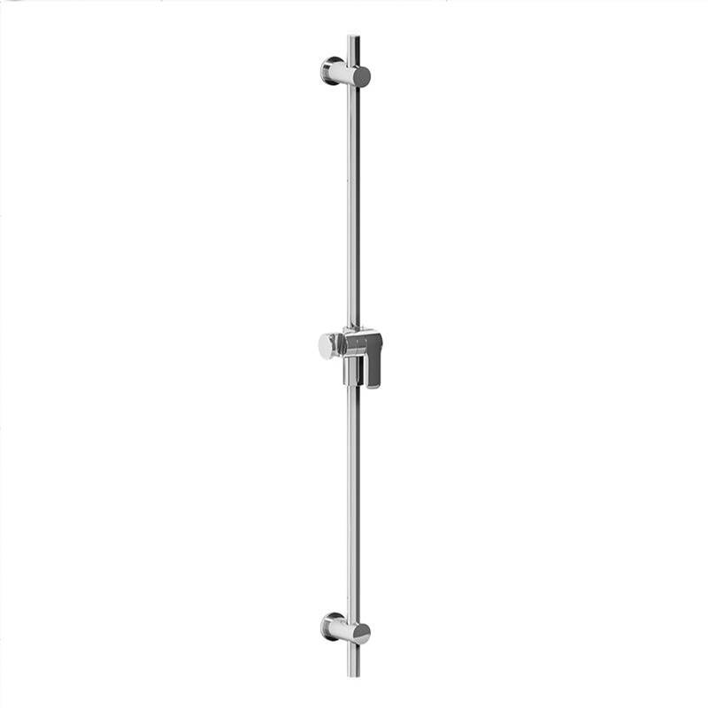 Riobel Bar Mount Hand Showers item 4842BN