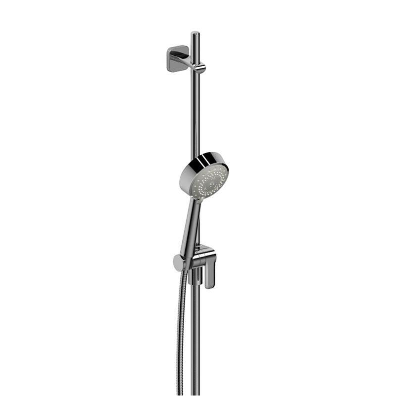 Riobel Bar Mount Hand Showers item 7070C-15