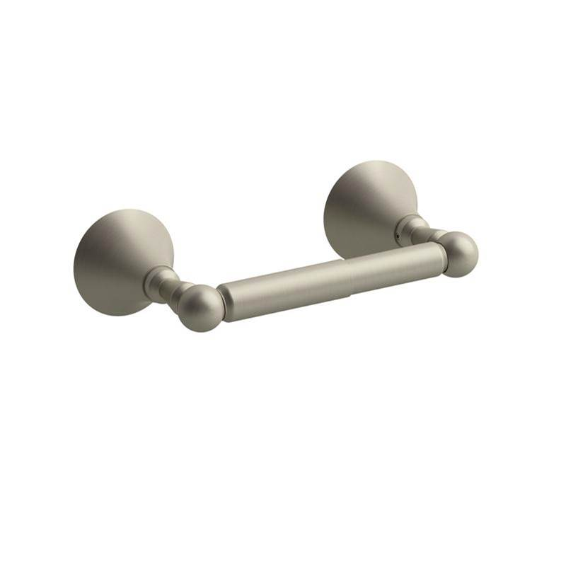 Riobel Toilet Paper Holders Bathroom Accessories item HU3BN