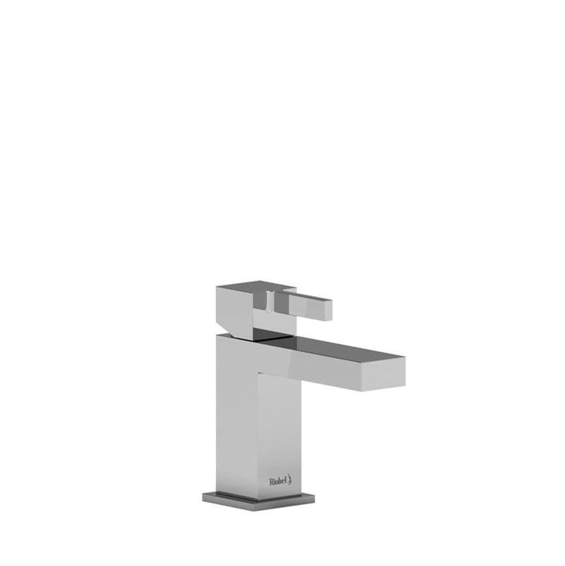 Riobel Single Hole Bathroom Sink Faucets item MZS00BN-05