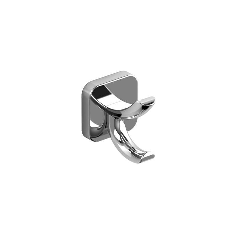 Riobel Robe Hooks Bathroom Accessories item SA0C