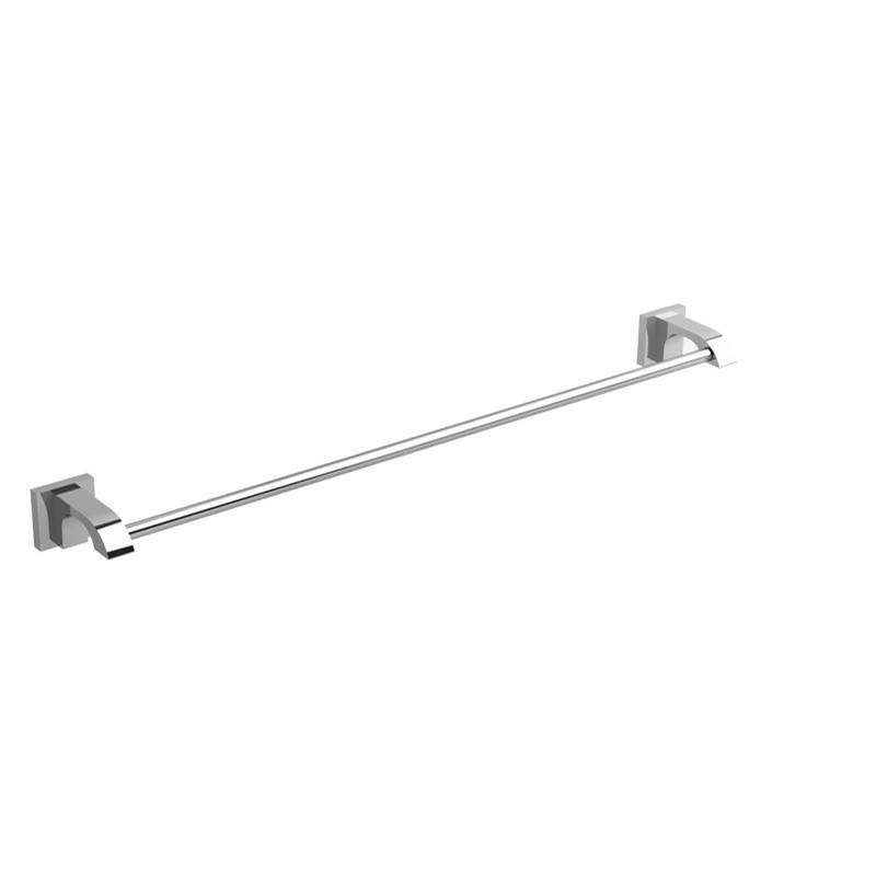 Riobel Towel Bars Bathroom Accessories item ZO5C