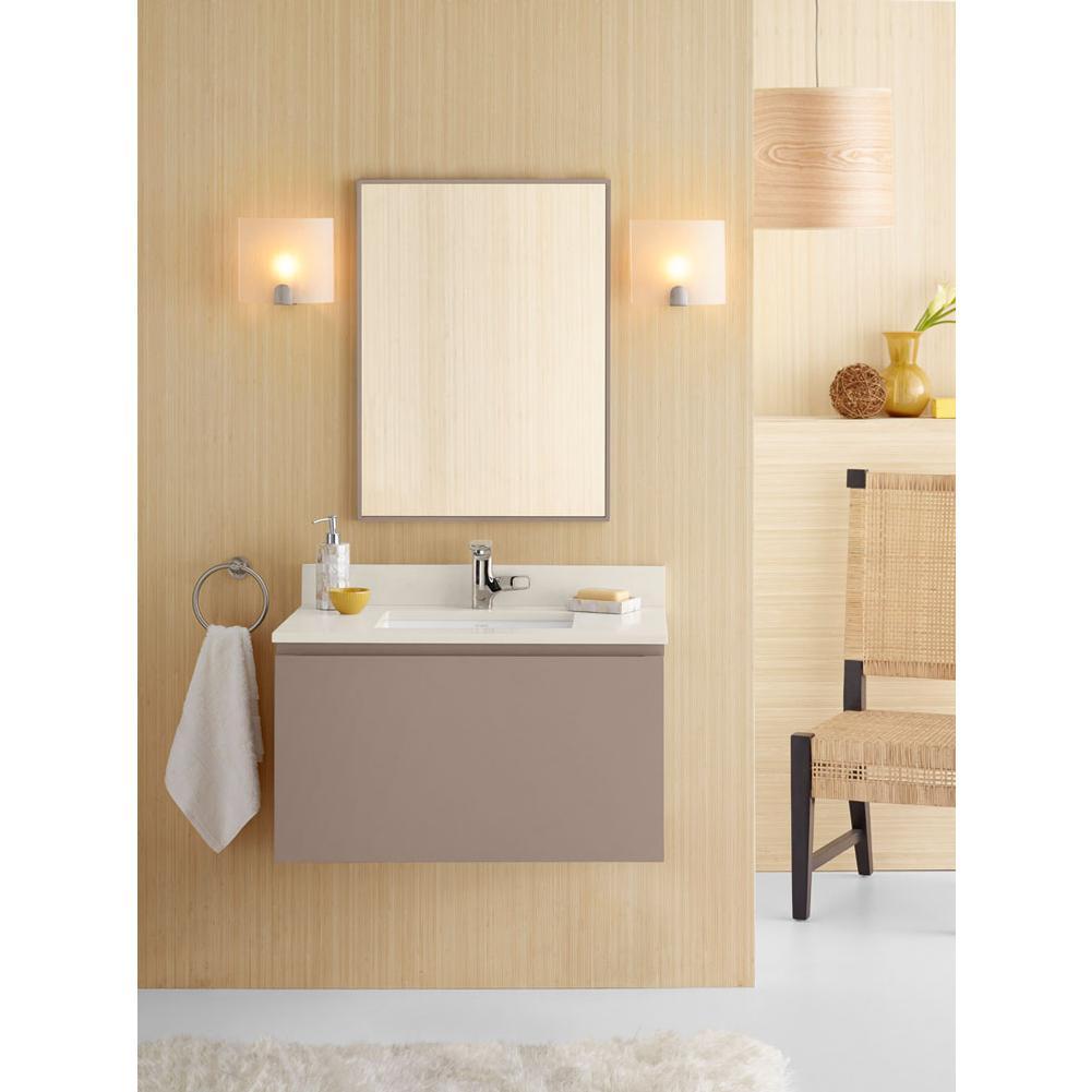 bathroom vani colonial cherry floor mount vanities msrp details quote request