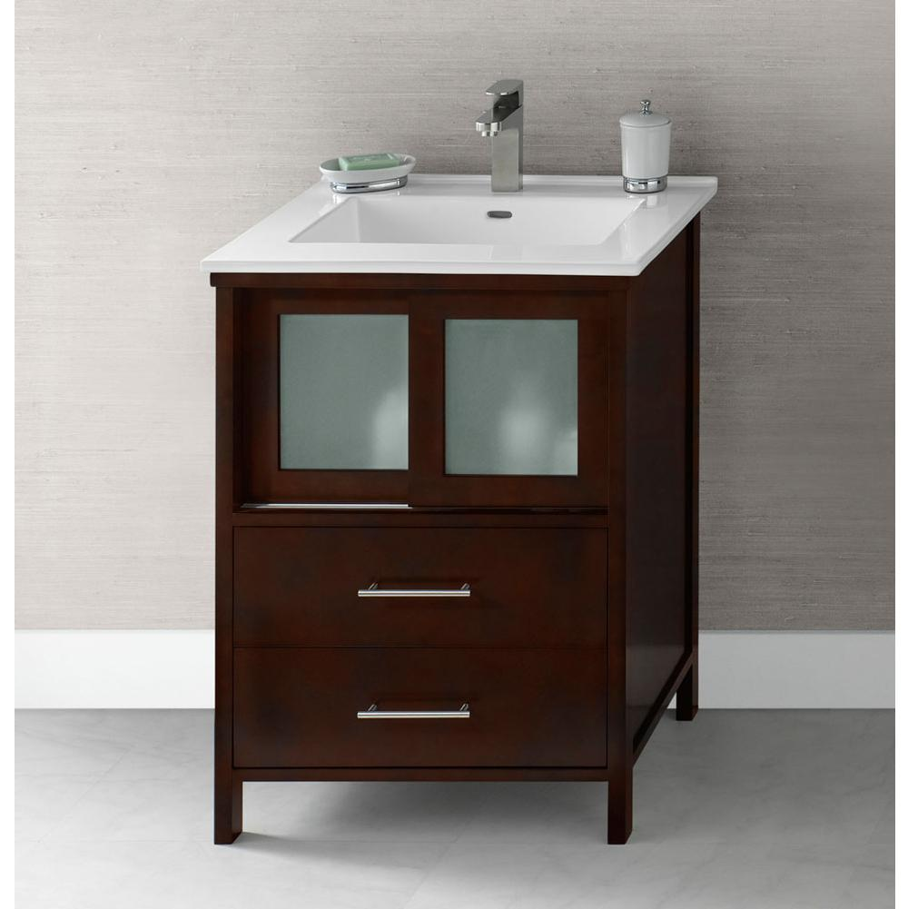 Fresh Gallery Of Bathroom Vanity Ontario Bathroom Design Ideas - 36 x 19 bathroom vanity for bathroom decor ideas