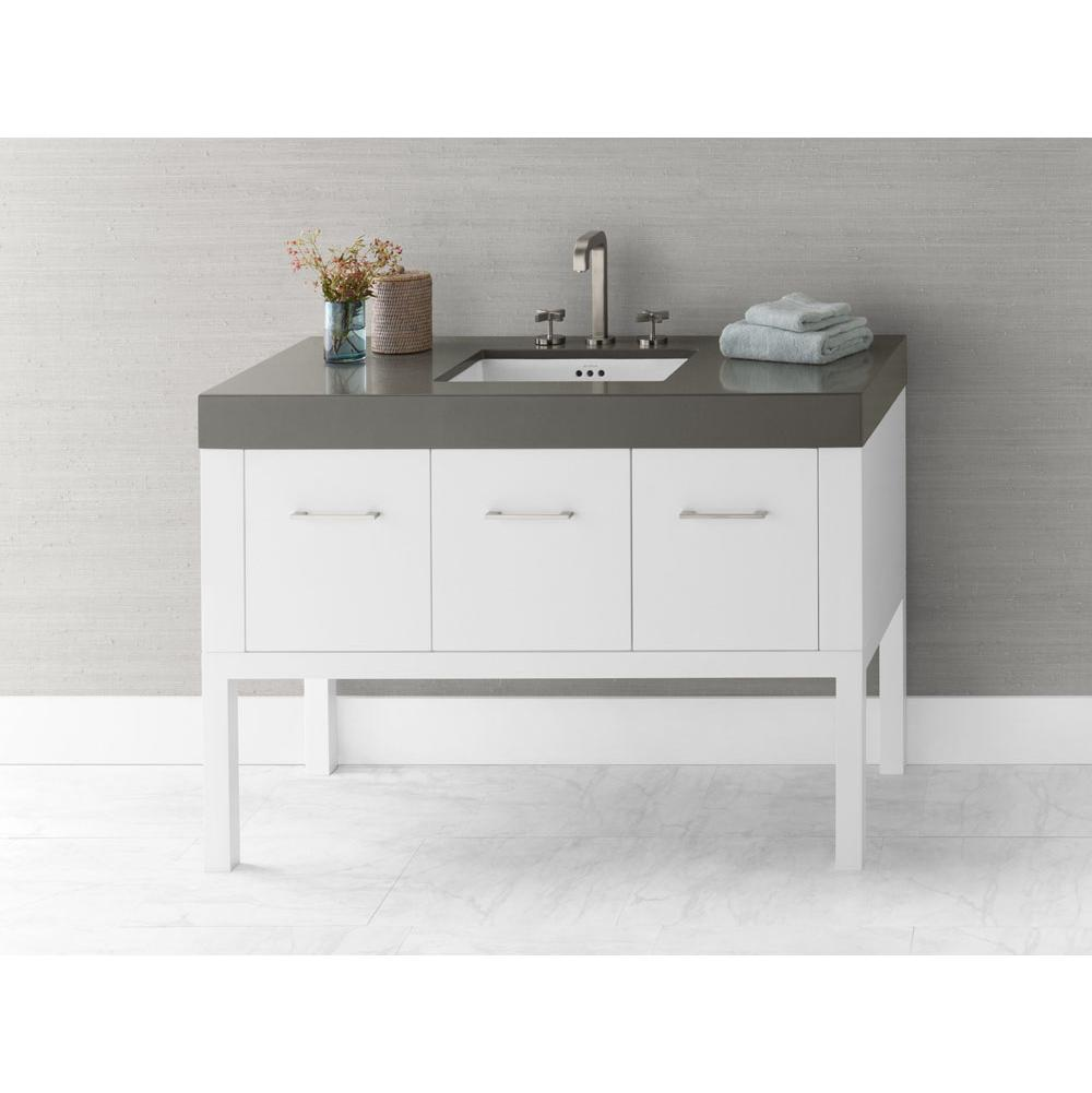 Bathroom Vanities White | The Water Closet -  Etobicoke-Kitchener-Orillia-Toronto-Ontario-Canada