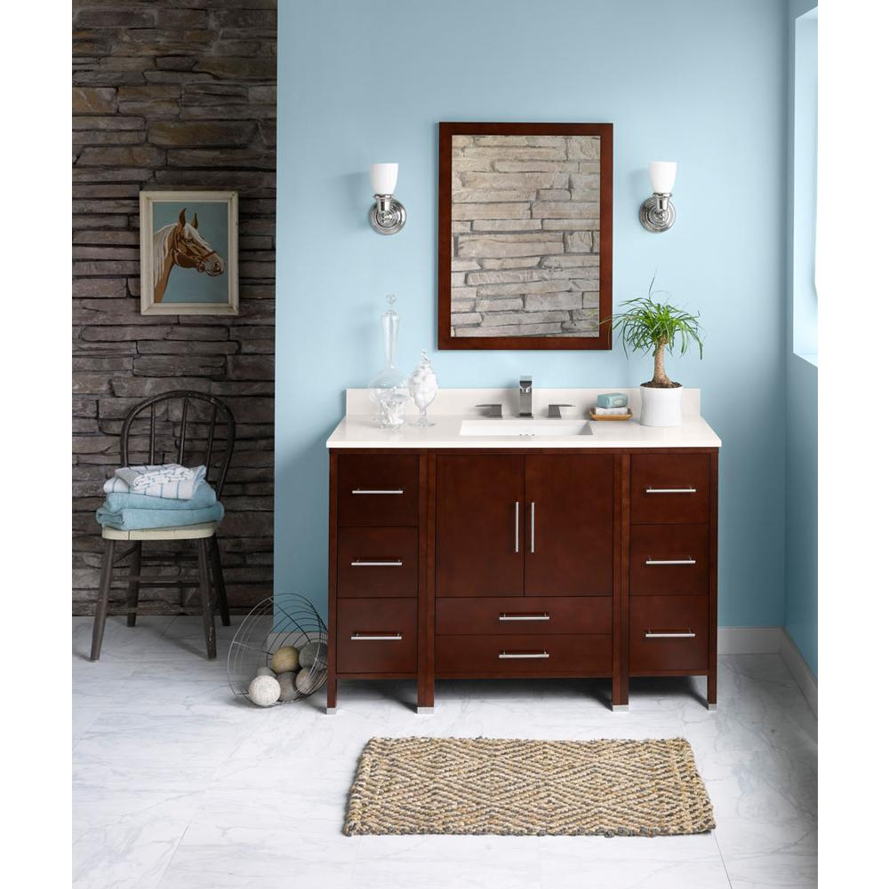 Ontario bathroom vanities - Bathroom Vanities The Water Closet Etobicoke Kitchener Orillia Toronto Ontario Canada