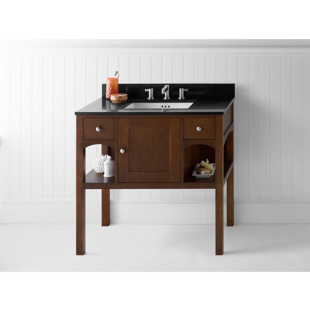Ontario bathroom vanities - Request