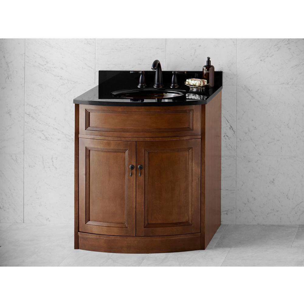 htm the mount item bathroom closet vanities rnb floor etobicoke kit kitchener water orillia ronbow