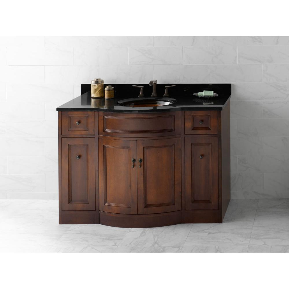 Bathroom Vanities Omaha bathroom vanities | the water closet - etobicoke-kitchener-orillia