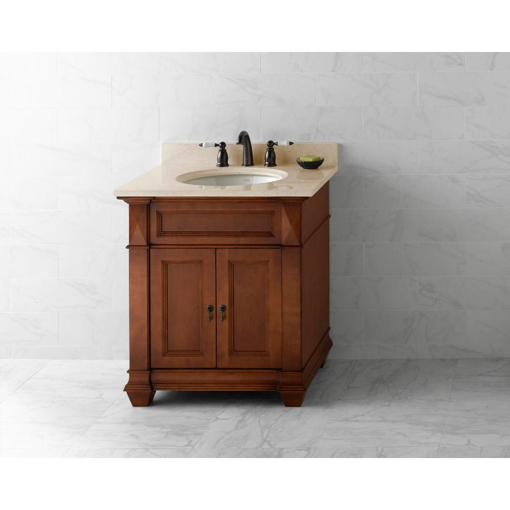 top eviva white bathroom vanity mrb carrera with shop main lime marble a chilled grey vanities