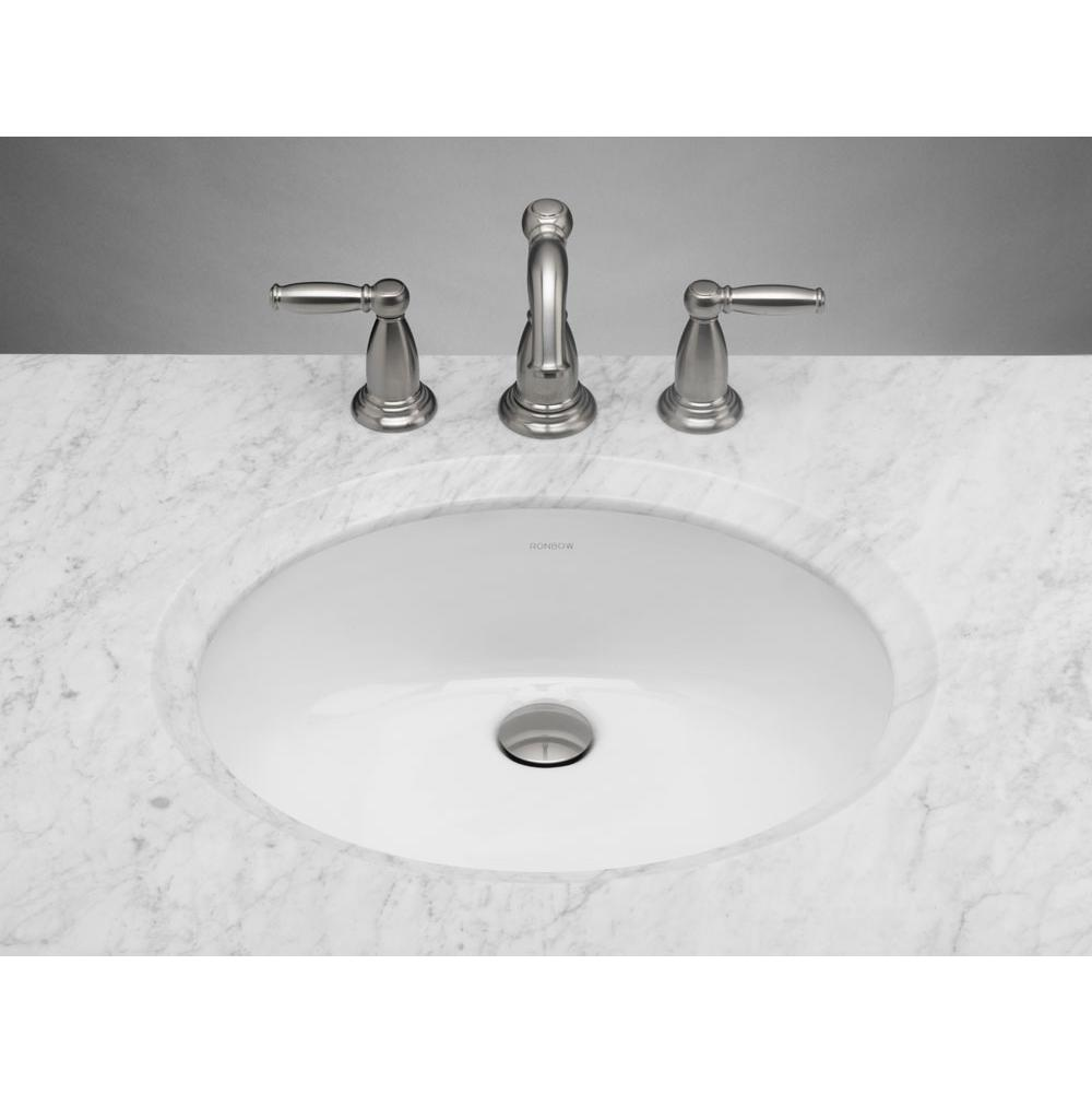 Undermount Bathroom Sink Toronto sinks bathroom sinks undermount | the water closet - etobicoke