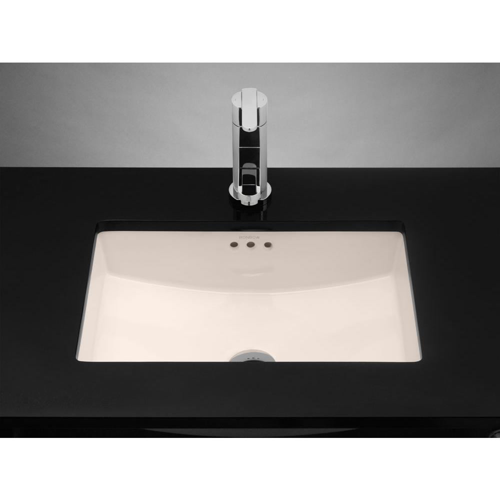Undermount Bathroom Sink Toronto bathroom sinks undermount | the water closet - etobicoke-kitchener