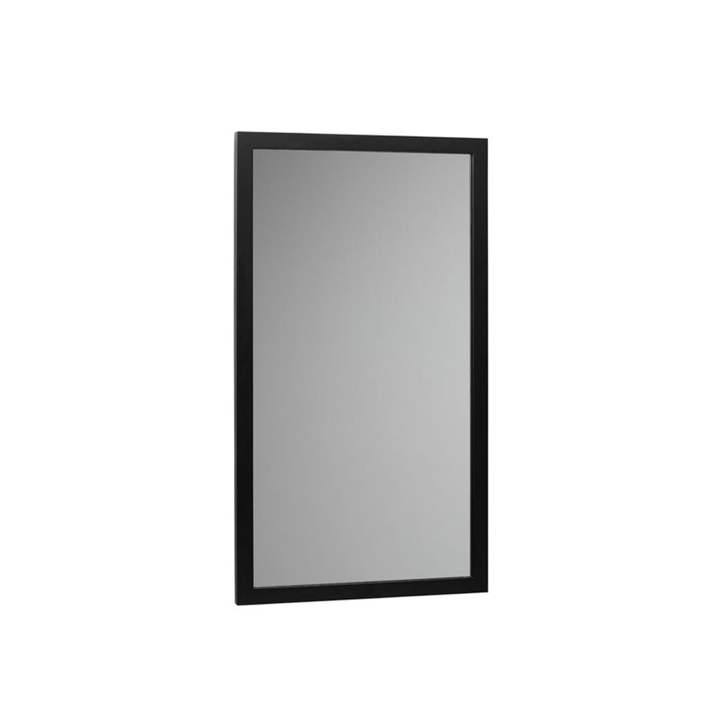 Ronbow Rectangle Mirrors item 600118-B02