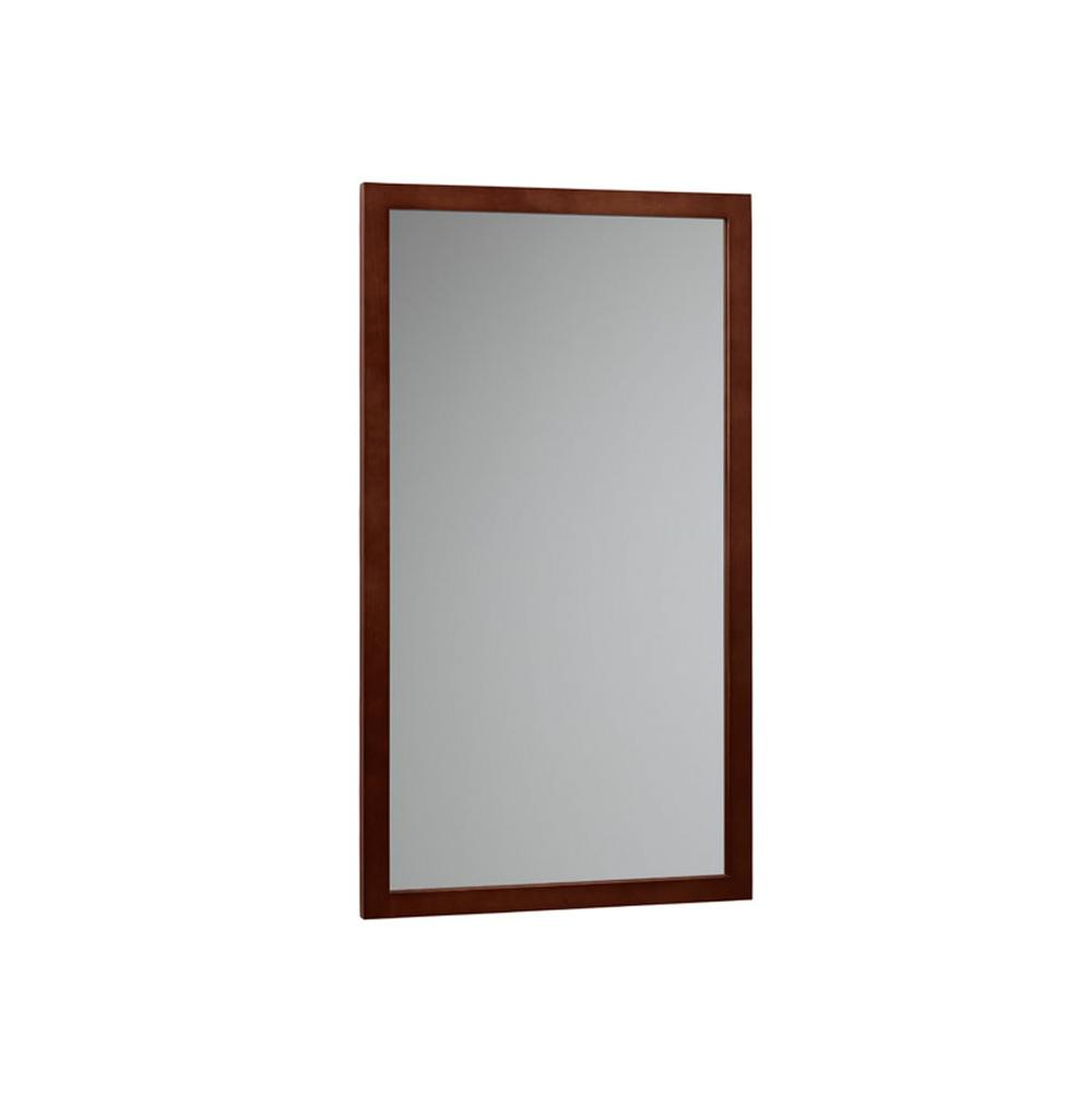 Ronbow Rectangle Mirrors item 600118-H01