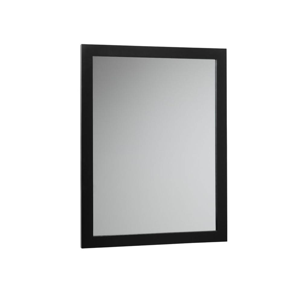 Ronbow Rectangle Mirrors item 600124-B02