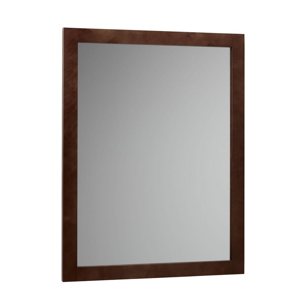 Ronbow Rectangle Mirrors item 600124-E56