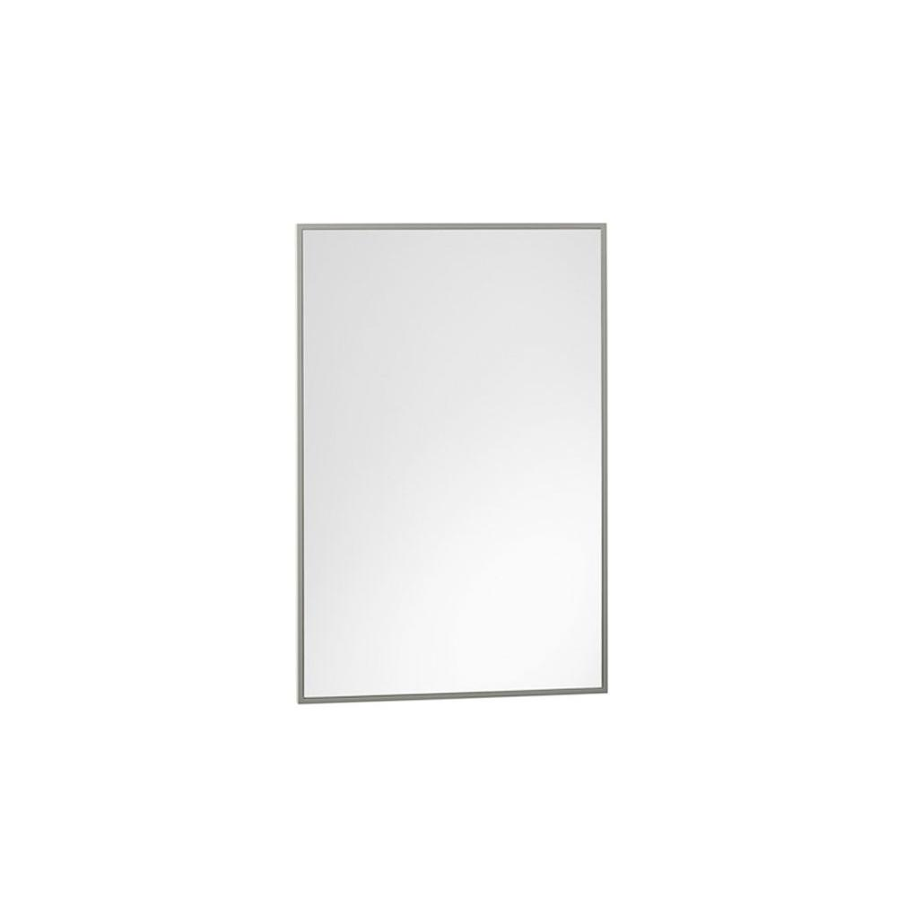 Ronbow Rectangle Mirrors item 602322-E12