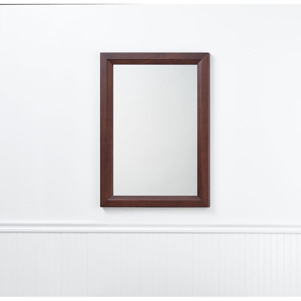 Ronbow Rectangle Mirrors item 603124-R12
