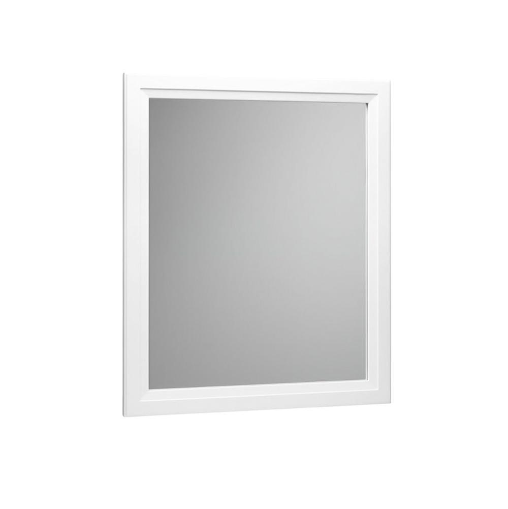 Ronbow Rectangle Mirrors item 603130-W01