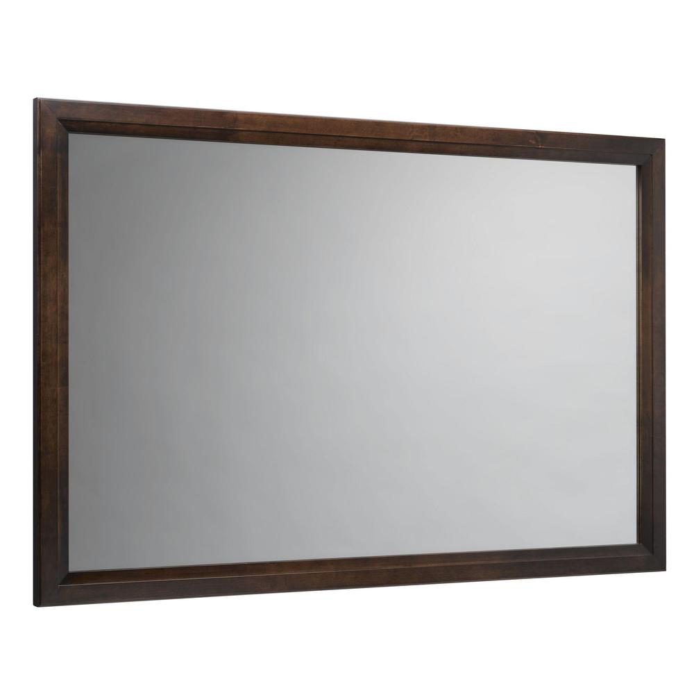 Ronbow Rectangle Mirrors item 603160-F21