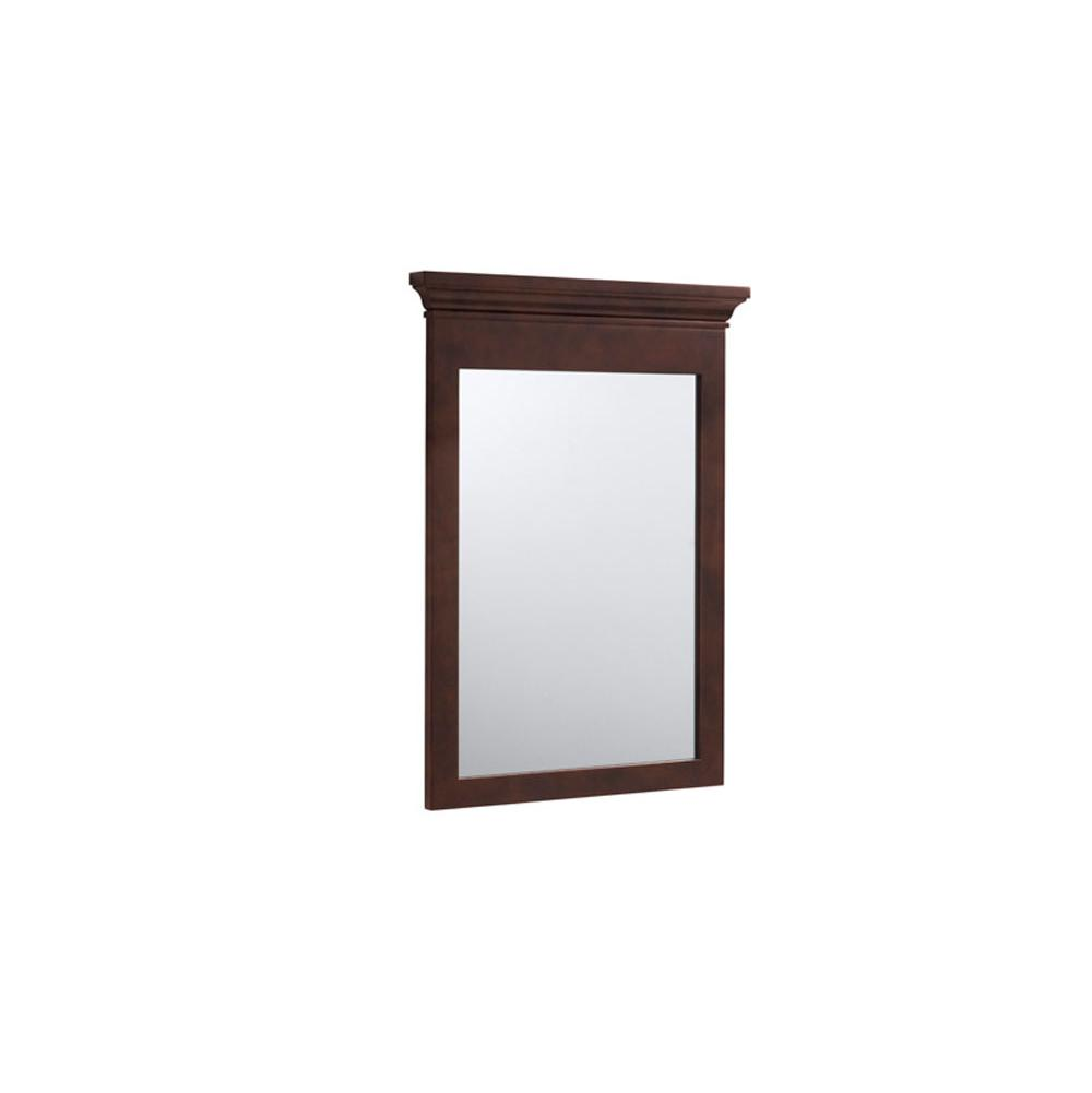 Ronbow Rectangle Mirrors item 603324-F07