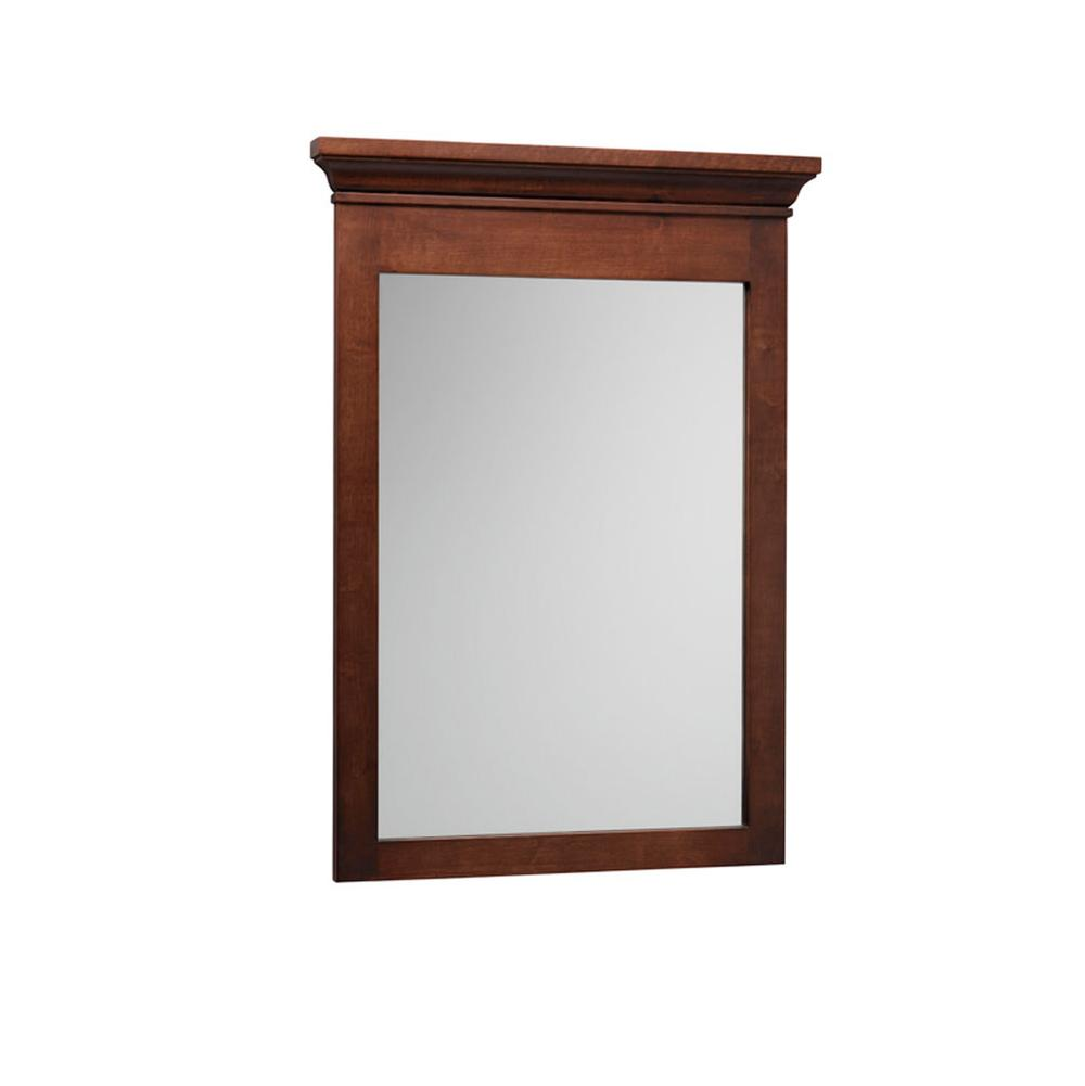 Ronbow Rectangle Mirrors item 603324-F13