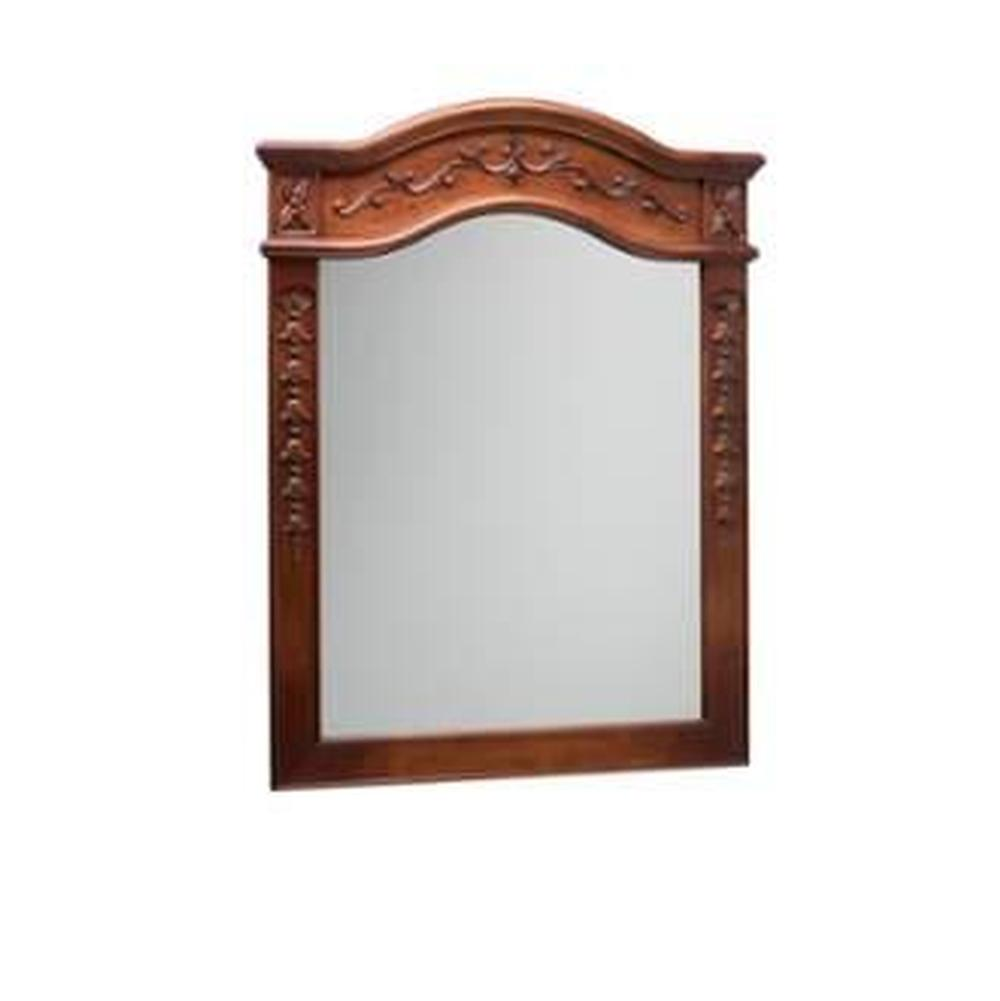Ronbow  Mirrors item 607224-F11