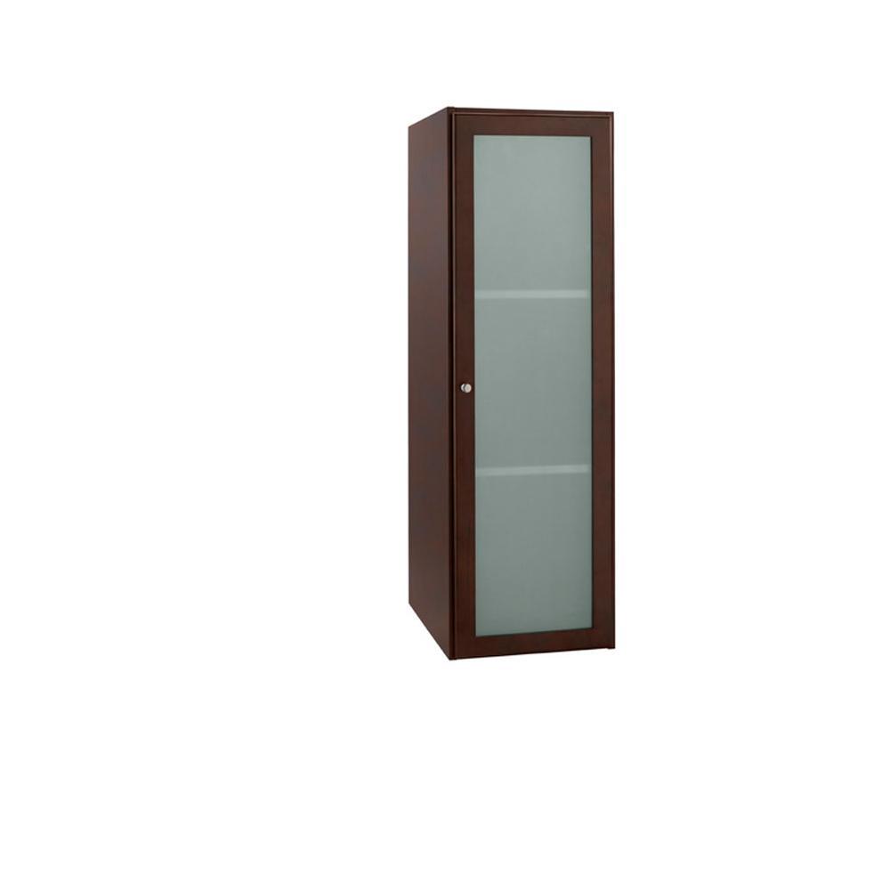 Ronbow Bathroom Furniture Item 679015 1 H01