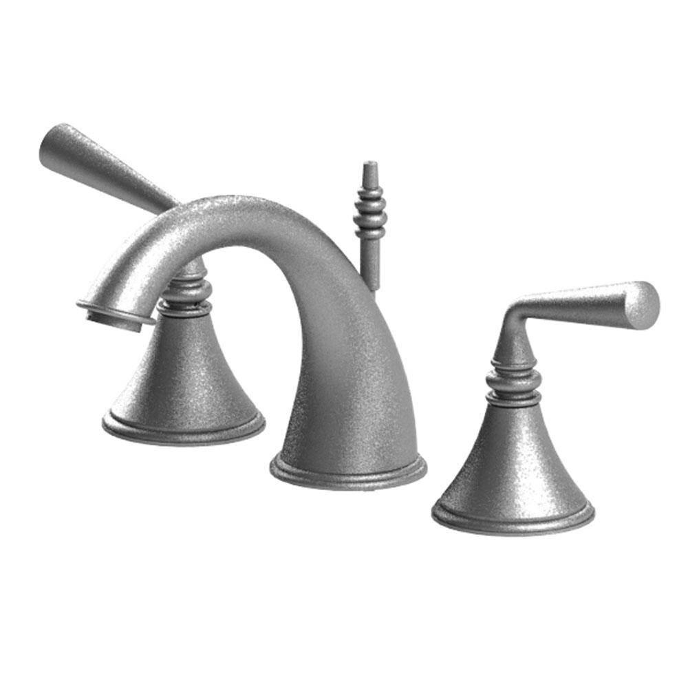 Lastest American Standard Canada Bathroom Faucets Bathroom Sink Faucets