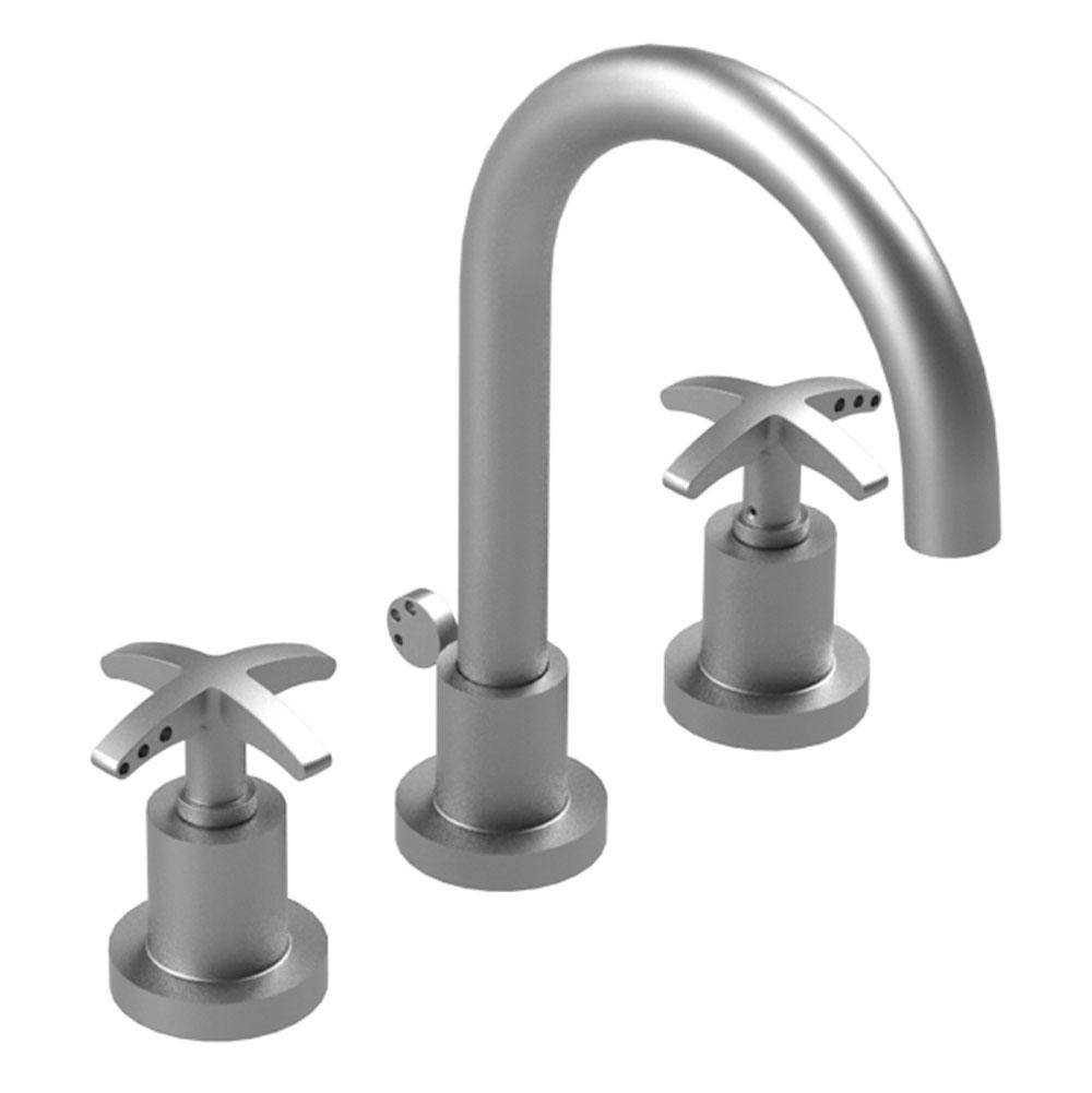 Rubinet Canada Widespread Bathroom Sink Faucets item 1ALACGDGD