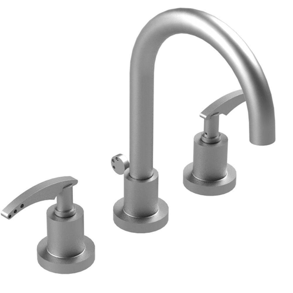 Bathroom Faucets Kitchener Waterloo bathroom faucets bathroom sink faucets widespread black | the