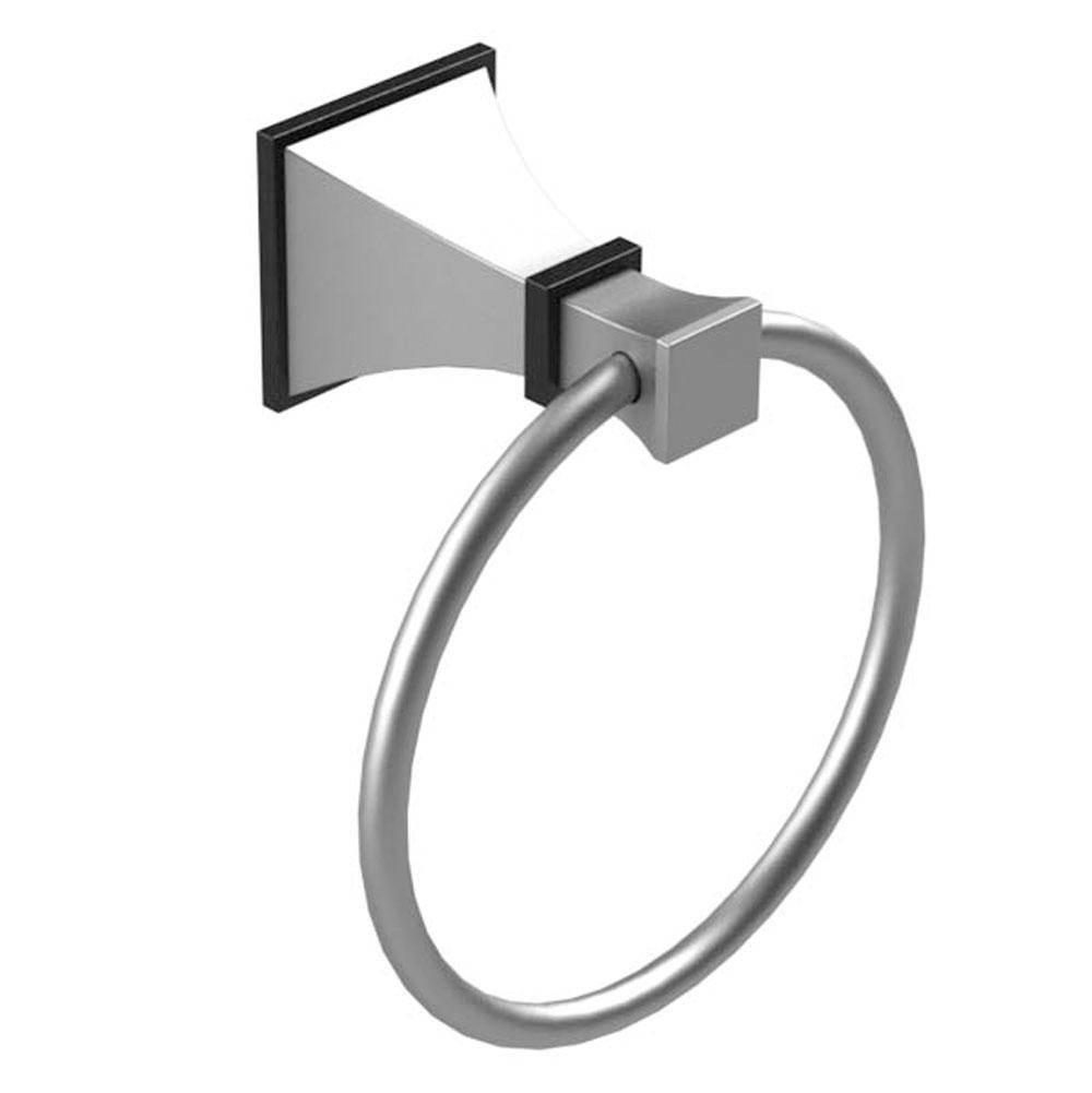 Elegant Bathroom Accessories  H2Flo