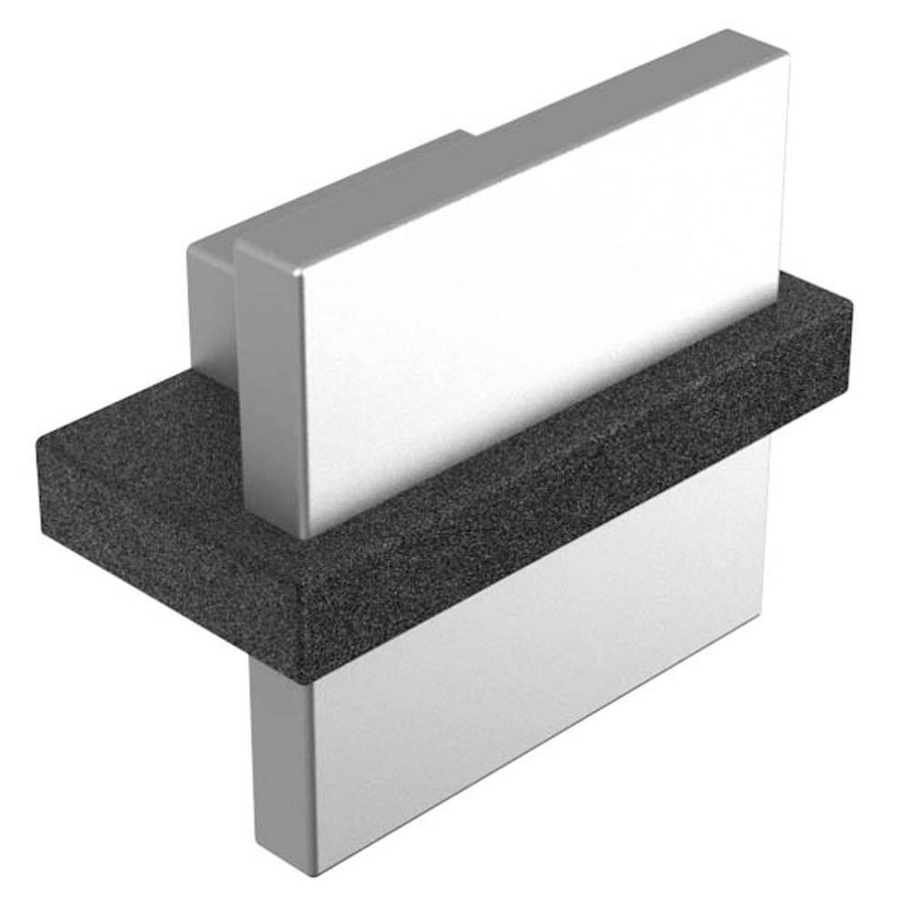 Rubinet Canada Cabinet Hardware | The Water Closet - Etobicoke ...