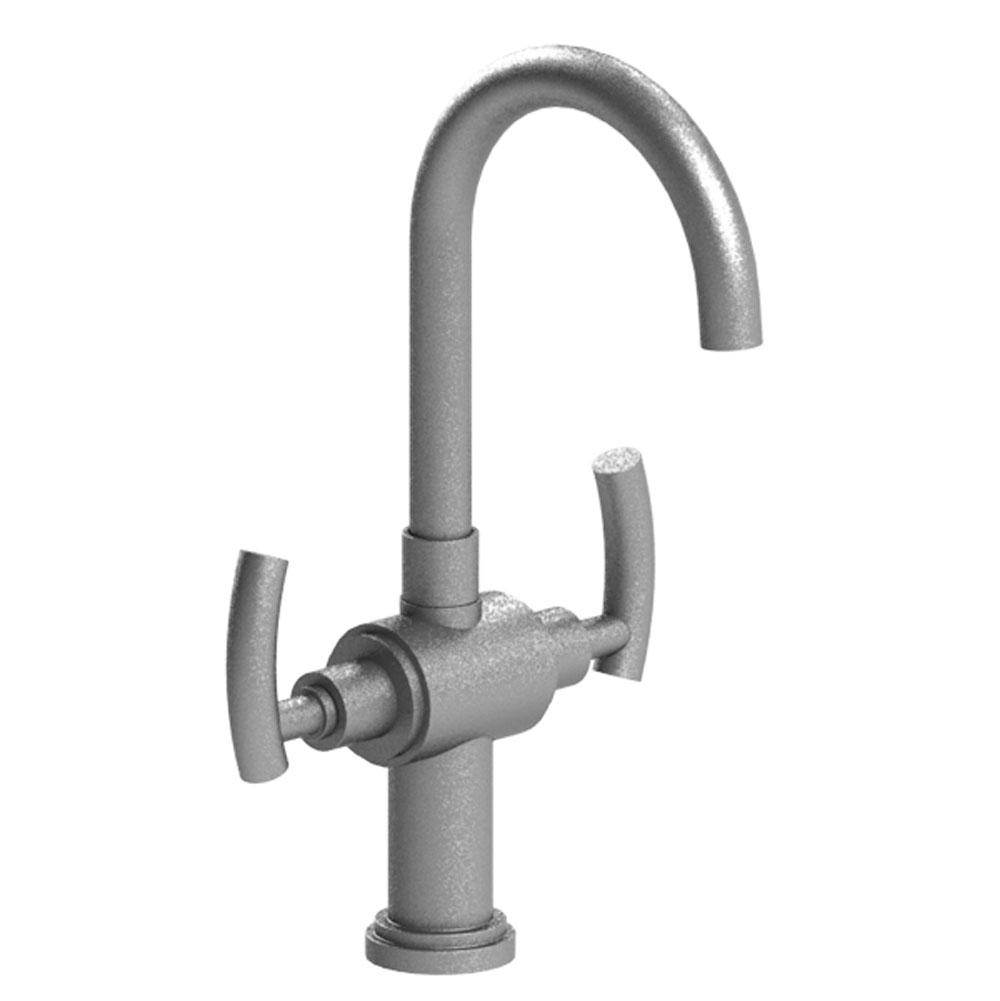 Faucets Bar Sink Faucets Solid Colors The Water Closet Etobicoke
