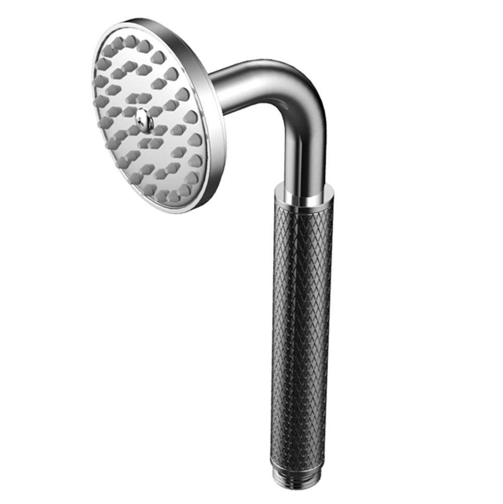 Rubinet Canada Hand Shower Wands Hand Showers item 9HS05RDCH