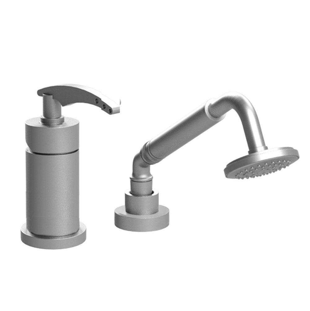 Awesome Bathroom Faucets Other  The Water Closet  EtobicokeKitchener
