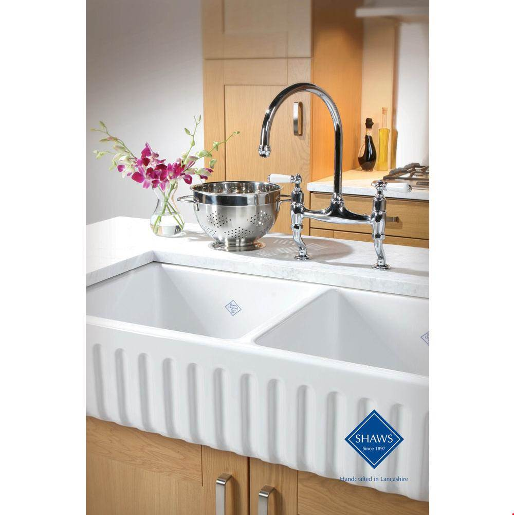 Kitchen Sinks Toronto : Sinks Kitchen Sinks Farmhouse The Water Closet - Etobicoke-Kitchener ...