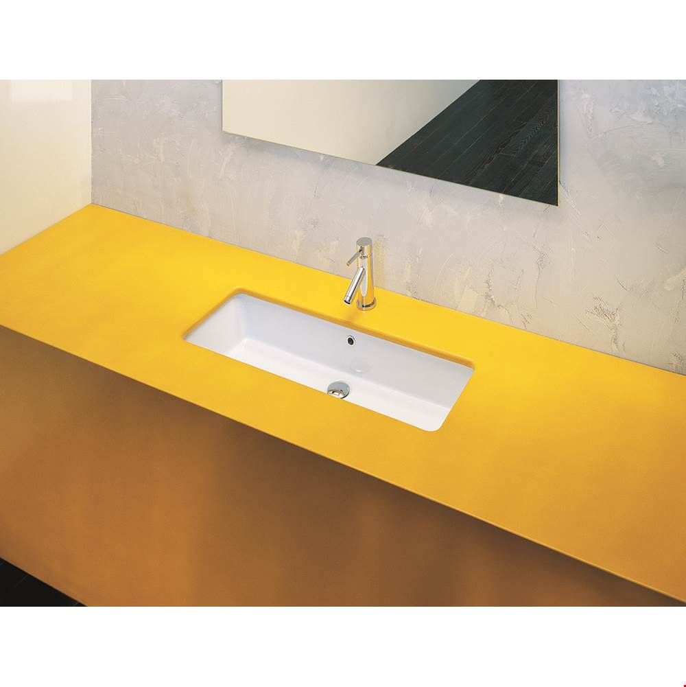 Undermount Bathroom Sink Toronto artceram canada l120 at the water closet serving toronto ontario