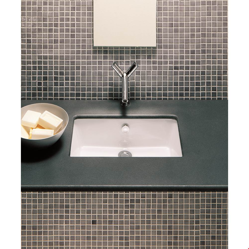 Undermount Bathroom Sink Toronto artceram canada l270 at the water closet serving toronto ontario