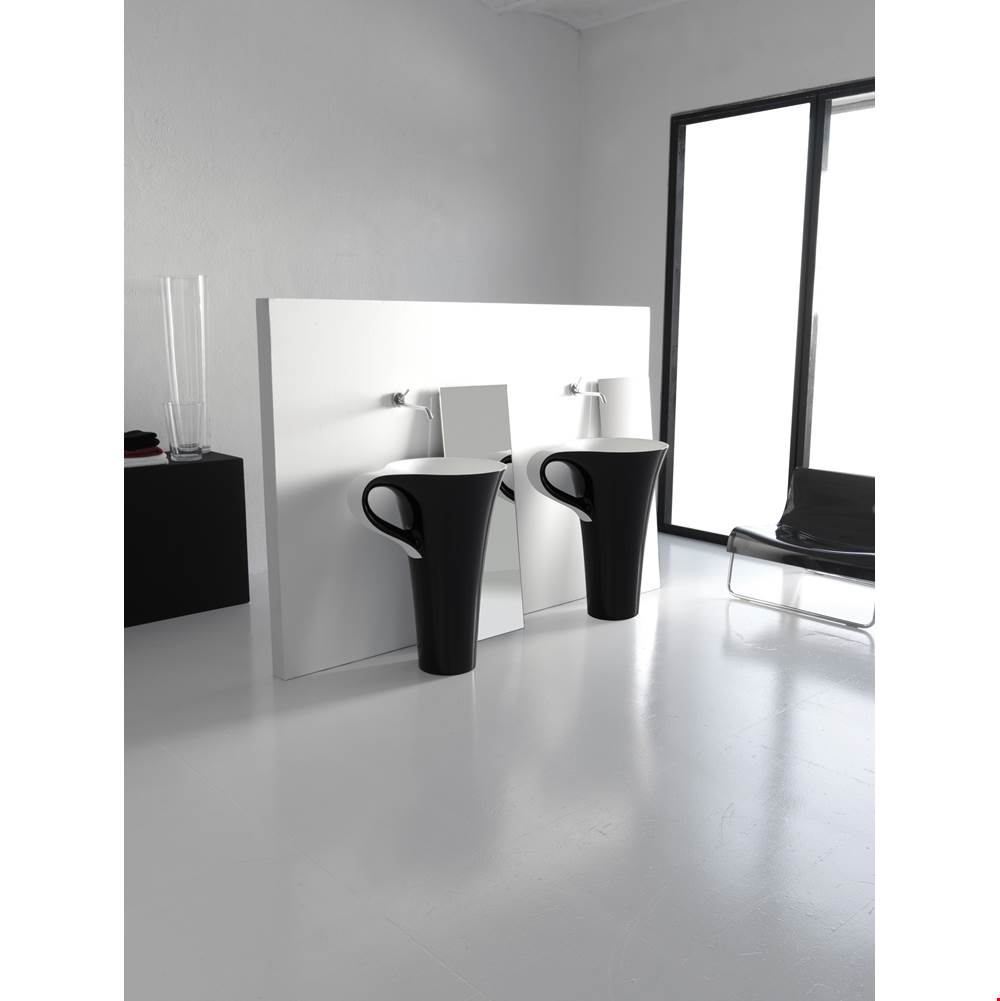 Bathroom Sinks Kitchener sinks pedestal bathroom sinks | the water closet - etobicoke