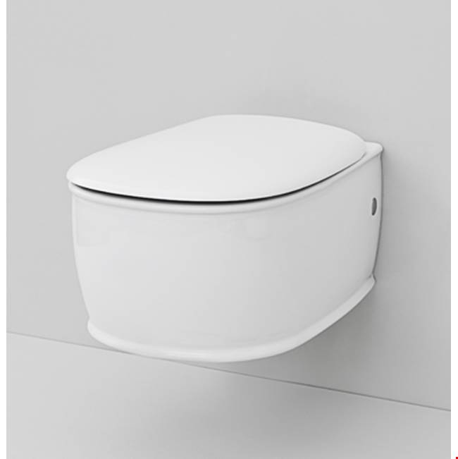 Toilets | The Water Closet - Etobicoke-Kitchener-Orillia-Toronto ...