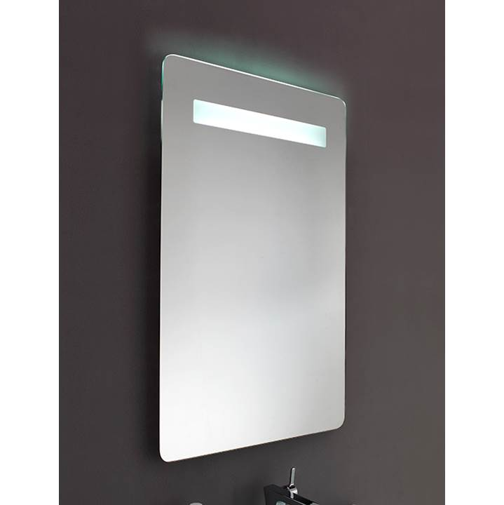 Tidal Bath Canada Electric Lighted Mirrors Mirrors item M-26901