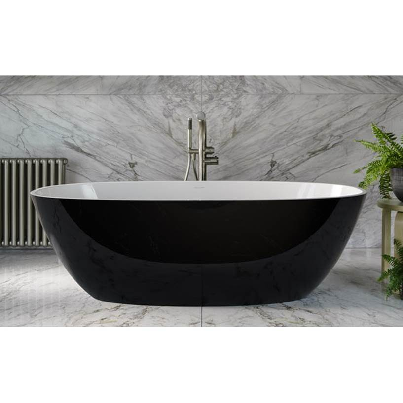 Victoria And Albert Free Standing Soaking Tubs item BA2-N-xx-NO