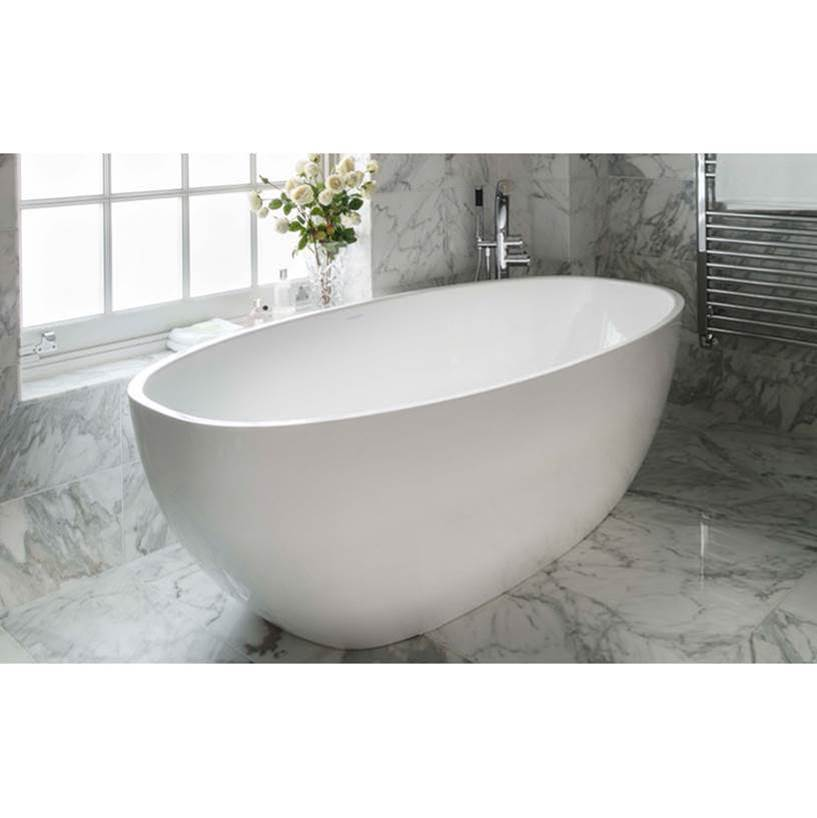 Victoria And Albert Free Standing Soaking Tubs item BA3-N-SW-NO